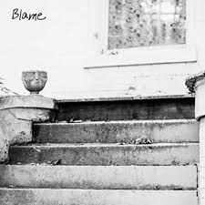 Blame by Faith Holt on Amazon Music - Amazon.com