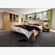 Bett 140x200 Komplett Matratzen 140200 Günstig Schlafzimmer