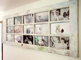 large collage picture frames for wall picture frame the best large collage frames ideas on with photo plan large photo collage wall frames