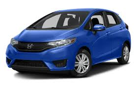 new car releases in usaHonda 2018 Cars  Discover the New Honda Models  Driving