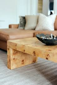 chloe coffee table ave home shoot 5 26jpg chloe fossilized clam lava coffee table