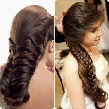 New Hair Style For Girls new hairstyles 2017 for girls inexpensive wodip 8712 by wearticles.com
