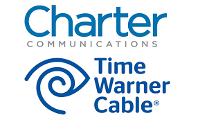 it s official time warner cable twc has been acquired by charter munications in a 55 1 billion deal and will be rebranded as spectrum