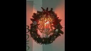 Mesh Christmas Tree Light Covers Homemade Porch Light Covers For Christmas