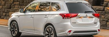 2018 mitsubishi vehicles. contemporary mitsubishi styling capability 2017 mitsubishi outlander phev for 2018 mitsubishi vehicles r