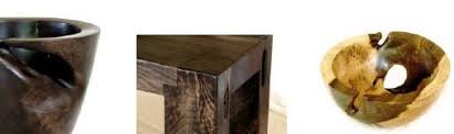 contemporary african furniture. Andrew Early Contemporary African Furniture