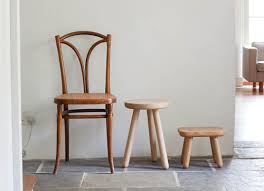 Traditional Scandinavian Furniture traditional scandinavian furniture.  simple functional traditional
