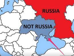 Imagini pentru lupte ucraina vs rusia