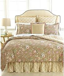 ralph lauren king sheets used comforter sets best s retired and cur linens images on 9 ralph lauren king