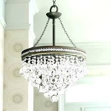crystal chandelier in master bedroom supply content