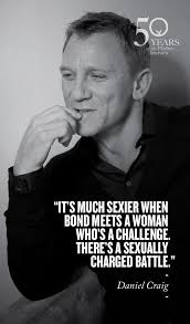 Bond Quotes Awesome Bond Quotes Classy 48 Best Quotes L Film Images On Pinterest Film