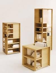 multi furniture. Multi Furniture 1