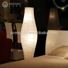 bnib ikea oleby wardrobe drawer. Ikea Floor Lamp Rice Paper. Paper Neoteric Design Inspiration E Bnib Oleby Wardrobe Drawer N