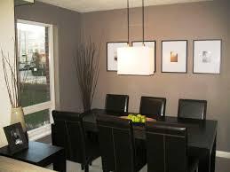standard height for dining room chandelier fixture