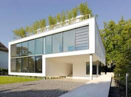 office exterior design. Building Exterior Design Ideas White Small Office And .