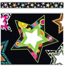 Star Chart By Birthday Fancy Stars Happy Birthday Chart Inspiring Young Minds To