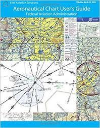 Aeronautical Chart Users Guide Federal Aviation