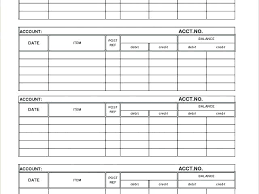Printable Bank Register Online Checkbook Register Template Free Check Printable Bank