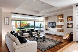 black area rugs with asian living room and lattice armchairs accent pieces black area rug open shelves asian inspired living room
