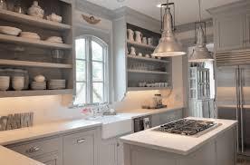 benjamin moore kitchen cabinet paintbenjamin moore paint for kitchen cabinets  Nrtradiantcom