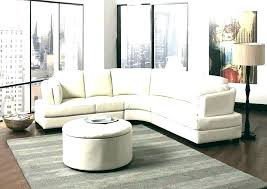 u shaped sectional with recliner. Modren With L Shaped Couch Recliner Sectional With Chaise Small Sofas Couches  Recliners On U Shaped Sectional With Recliner