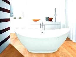 full size of kohler freestanding tub home depot 1400 bath brisbane bathtubs best small tubs ideas