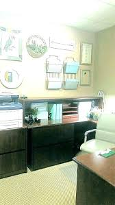 decorating office ideas. Work Office Decorating Ideas Decoration For Idea Best Professional Decor  Cool R