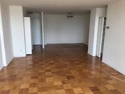 affordable 1 bedroom apartments in dc. spacious 1 bed room apartment for sublease affordable bedroom apartments in dc t