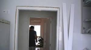 Cambiar Puertas Sin Premarco Cool Armario Empotrado Y Con Cambiar Puertas Sin Premarco