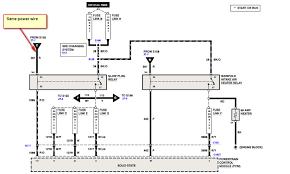 wiring diagram glow plug relay 7 3 wiring image f250 7 3l help on wiring diagram glow plug relay 7 3