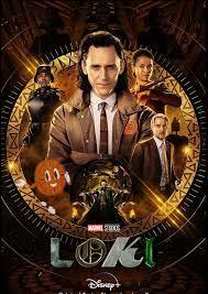 Loki' Season 2 - Release Date, Cast ...