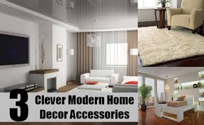 Modern Accessories For Home Decor 100 Useful Modern Home Decor Accessories Ideas For Home Decor 72