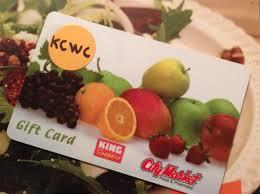 kcwc king soopers card