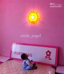 kids bedroom wall lights boys wall lamp wall lamp cartoon car children indoor lights decorative lamps
