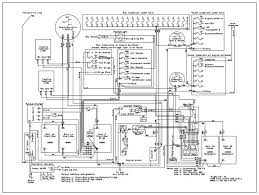 60 best boats images on pinterest Pontoon Boat Wiring Diagram software to document boat wiring the hull truth boating and fishing forum pontoon boat wiring diagram free