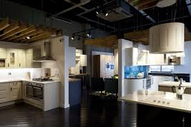 kitchen and bath long island ny. kitchen design stores nyc custom best collection and bath long island ny
