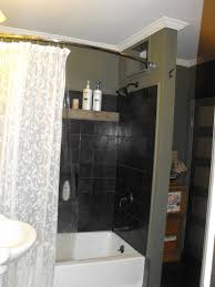 Showers For Small Bathrooms  Home Decor - Bathroom remodel las vegas