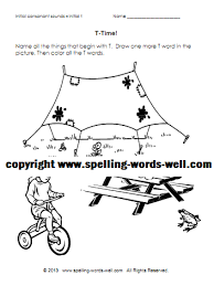 Learn vocabulary, terms and more with flashcards, games and other study tools. Phonics Coloring Pages With Beginning Sounds