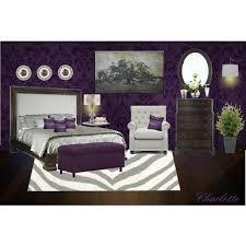 purple silver bedroom exquisite design purple and silver bedroom purple and silver  room decor purple and