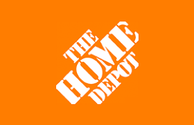 Small Picture Home Depot Canada Cyber Monday Canada
