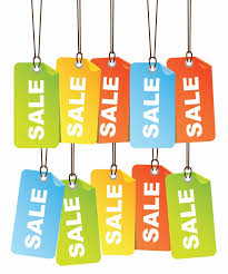 for sale images free free colourful sale tags vector illustration free vector graphics