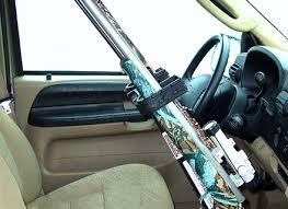 Truck Gun Racks On Pinterest Gun Racks, Rifles And Trucks, Pick Up ...