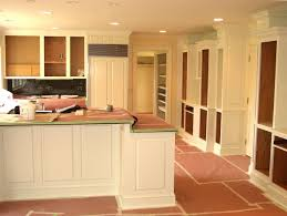 cottage kitchen ideas. Large Size Of Kitchen:cottage Kitchen Ideas With Maple Cabinets Cottage Decorating Pinterest