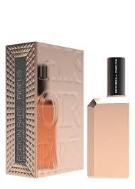 <b>Histoires de Parfums</b> Fidelis Eau De Parfum 60ml - Harvey Nichols