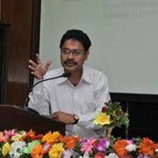 Subhashis SAHU | Professor (Associate) | MSc.,Ph.D | University of Kalyani,  Kalyani | Department of Physiology