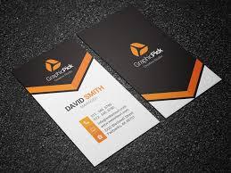 Logo Business Cards Business Card Logos Business Card Logos Design