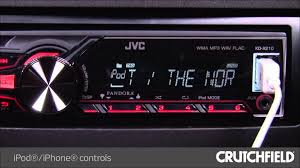 jvc car stereo wiring diagram beautiful jvc kd r650 beautiful jvc JVC Car Stereo Wiring Diagram jvc car stereo wiring diagram beautiful jvc kd r650 beautiful jvc car stereo wiring diagram cd