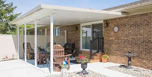 patio cover. Patio Covers Offer A More Permanent Alternative To Our Retractable Awnings,  And Are Great Homeowners Who Aren\u0027t Looking For The Year Round Patio Cover