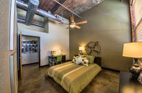 Retro Teenage Bedroom Bedroom Tween Ideas In Smartness Design And Also Wall Pink Clipgoo