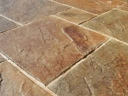 how much does a stamped concrete patio cost angie us list pic for per square with average cost of concrete patio